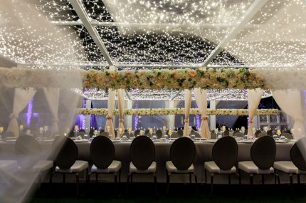 Wedding in 4 Seasons Dubai Photo 23